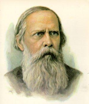 1818 1883 гг