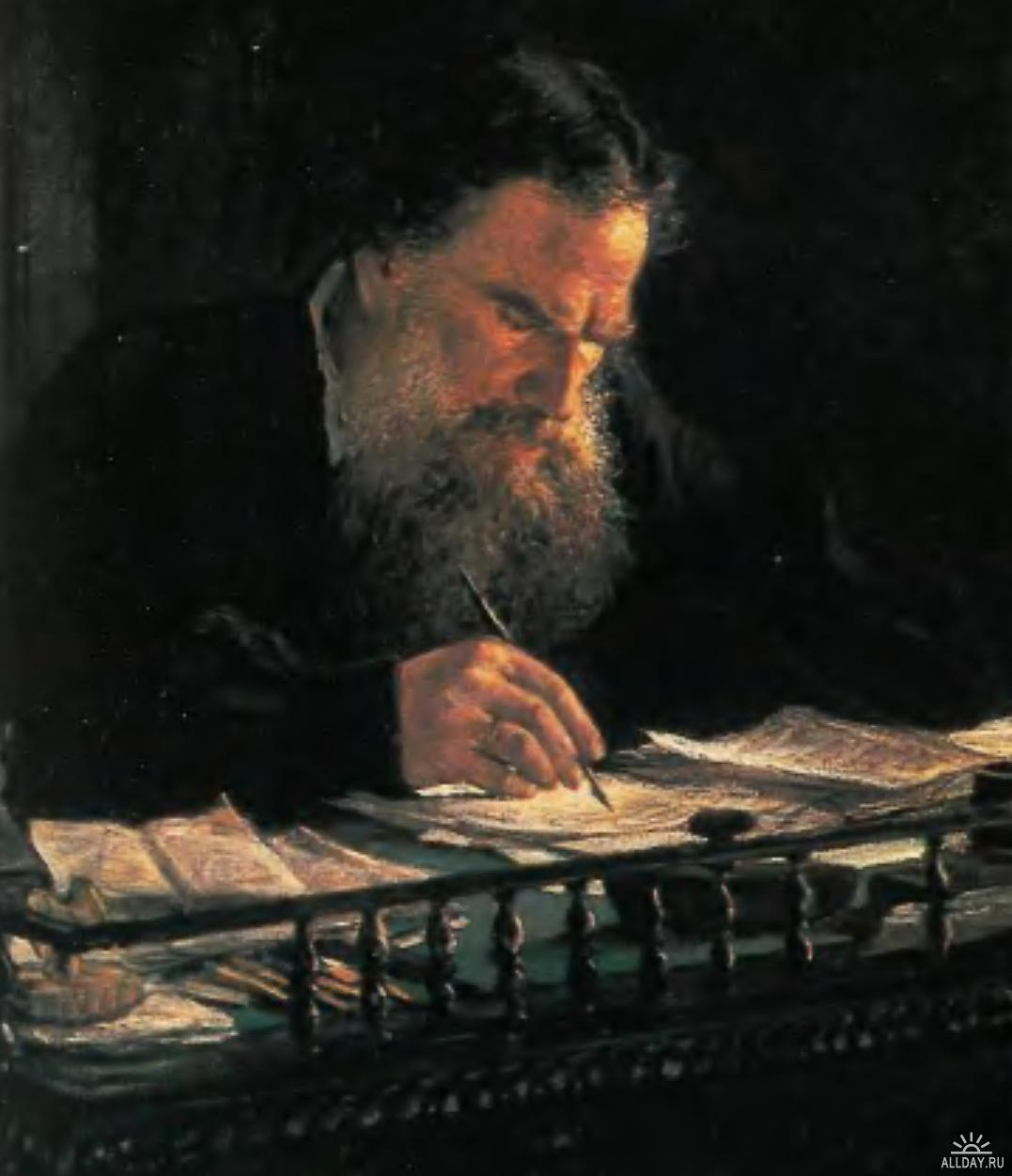 an essay exploring tolstoys theory of art What is art has 1,640 ratings and 136 reviews ahmad said: что такое искусство = chto takoye iskusstvo= what is art, leo tolstoy تاریخ.